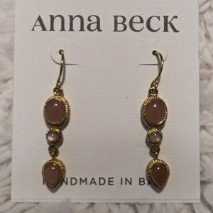 Anna Beck Earrings